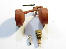 Flotteur Pointeau Keihin Carburateur Carburetor float HONDA VT 500 E pc11