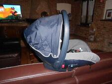 cosy  elios safe side bebe confort
