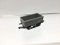 Lima 406 N Gauge 16t Mineral Wagon BR B554430