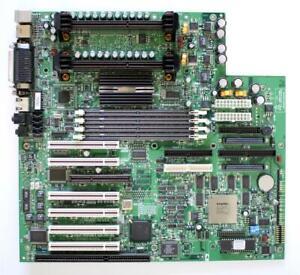 MB, TYAN A1837 PENTIUM II AGP-PCI-ISA