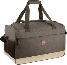 Delsey Paris Maubert Travel Tasche Reisetasche 42 L
