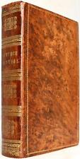 1839 A HISTORY OF THE CHURCH JESUS CHRIST APOSTLES MARTYRS CRUSADES ILLUSTRATED