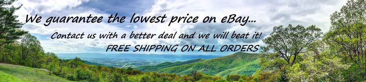 Naturally Good Deals