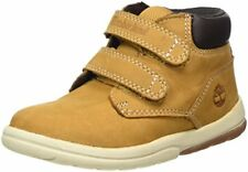 Chaussures Timberland Toddle Tracks Wheat marron clair 25