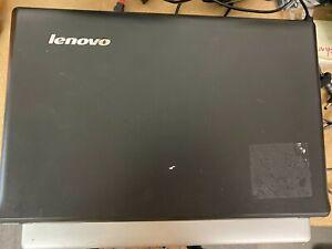 Lenovo G575 Laptop AMD E-450 APU 4GB RAM 300G HD Windows 10 Home