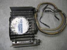 Mercedes W107 Bosch Ignition Control Module EZL 450SL 450SL 72-75 0 227 051 012