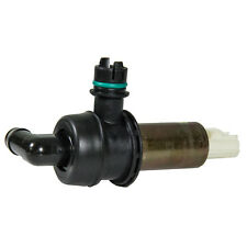 OEM NEW 1999-2004 Ford Mustang Vapor Canister Purge Solenoid XR3Z9F945AA