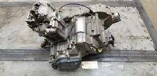 2008-2011 Arctic Cat 650 H1 4x4 Complete Engine Motor Assembly 0800-081
