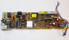 Alimentación Placa rk2-0957 para HP Color Laserjet 2700 ,3000 ,3600 ,3800