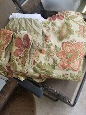 Belk Biltmore Festival Queen Comforter Set