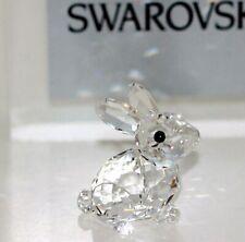Swarovski Original Figur Baby Hase  5135942 Neu mit Verpackung