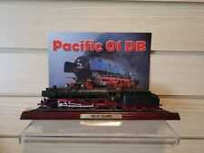 More details for atlas editions pacific db 01 class in original box and brochure