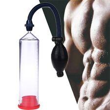 Bigger-Penis-Growth-Power-Vacuum-Male-Enhancement-Enlarger-Penis-Pump