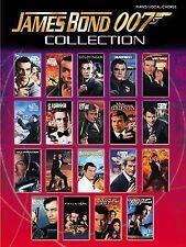 James Bond 007 Collection PVG