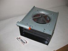 39M3225 - IBM Bladecenter E Blower Module with Damper 26K9690