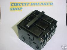 BRYANT MURRAY THREE POLE 40 AMP CIRCUIT BREAKER.!!!