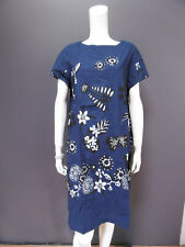 45rpm 100 % cotton dress NEW with TAG      size : U