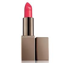 Laura Mercier Rouge Essentiel Silky Cream Lipstick - Rose Ultimate - MADE IN USA