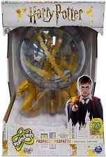 PERPLEXUS™ Harry Potter PROPHECY Maze Game - 70 Challenges! (Spin Master)