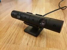 Sony Playstation 4 Ps4 V2 Camera And Stand Un-Used.