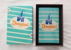 Disney Disneyland 50th Anniversary LE 1955 Popcorn Box Kevin Kidney Jody Daily