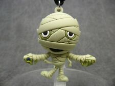 Universal Monsters NEW * The Mummy * Blind Bag Keychain Key Chain Horror Movie