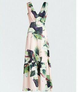 Lange Guess Damenkleider Gunstig Kaufen Ebay