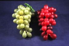 Artificial Fruit Grapes [1]