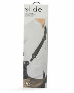 Peak Design SL-BK-3 Slide Camera Strap (Black)