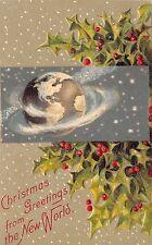 Ansichtskarten aus Sachsen