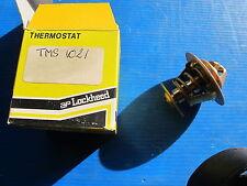 Austin de Refroidissement Thermostat b/&b 4154313 Véritable qualité supérieure de Remplacement NEUF