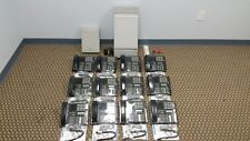 Nortel MICS office phone system package 12 M7310 8 lines Voicemail