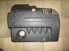 Coperchio motore superiore 46535251 Fiat Punto 188 1.9 JTD 46535251  [961.15]