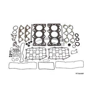 New Stone Engine Cylinder Head Gasket Set JHS40082 061A1PL2305 for Sterling