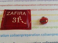 6324 Saphir Zafira Perpetuum Ebner PE7000 Needle stylus platine vinyle disque