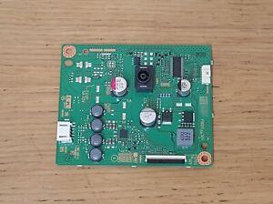 LED DRIVER INVERTER BOARD 1-981-455-11 173638611 FOR SONY KDL-40RE453 TV