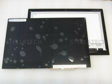 Original Lenovo Yoga 2 (13 Zoll ) Display LCD + Touchscreen Glas