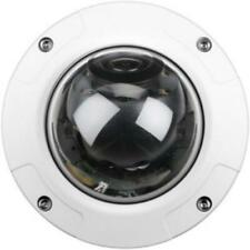 Dlink 219791 D-link Camera Dcs-4602ev-vb1 2mp Full Hd H.265 Outdoor Dome Poe Ip