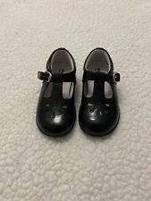 Stride Rite Baby Katy Shoes Size 5.5M