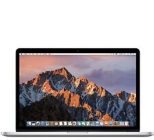 "Apple MacBook Pro Retina 15"" Core i7 2.5Ghz 16GB 512GB (Mid-2015) A+Grade DG GPU"
