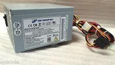 20 x FSP FSP300-60GHN alimentation Vente!!! 80 plus 140X150X86 mm garantie