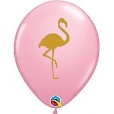 All Occasions Oval Party Foil Balloons