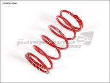 YAMAHA BWS ZUMA JOG AXIS NEOs Minarelli YA/YJ/YW50 - Clutch Center Torque Spring