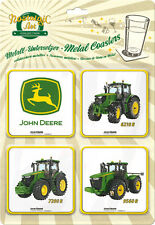"""/""""10/"""" Ford Tractors Equipment Advertising Pencils /""""Husker Harvest Days/"""" 1982 A3"""