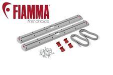 FIAMMA CARGO STRAP - 05677-01
