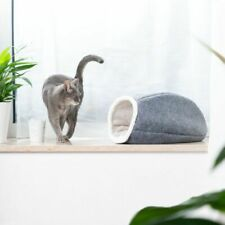 Cat Cave Beds for sale   eBay