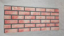 Design Wandpaneele Stein Optik Paneele Deckenpaneel Wanddeko 653-204