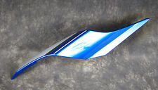 OEM Yamaha YZF R1 Right Side Tail Cover DPBMC Mint