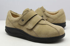 NEW ARRIVAL**FINN COMFORT 9  US WOMENS, (6 1/2 UK) FINNAMIC, Leather, S-W-38