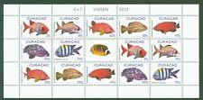 Curacao 2012 - Fische Husarenfisch - Fishes Poissons Pesci Peixes - Nr. 74-80 KB